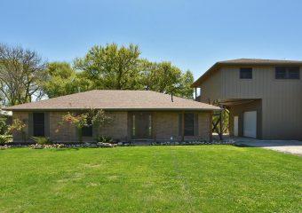 001-1-san-marcos-river-corporate-housing-traveling-nurse-housing-texas-snowbird-